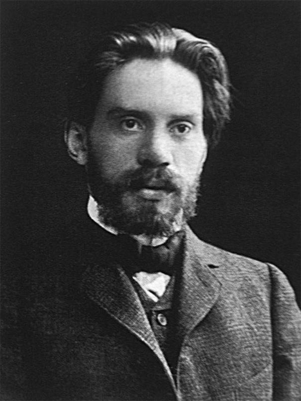 📖 25 октября родился СТЕПАН ПИСАХОВ – русский писатель и художник.