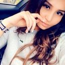 Aliya Nurseitova