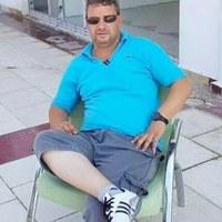 Murat Kafkas