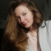 Юлия Швенк