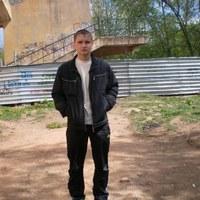 Сергей Голдин