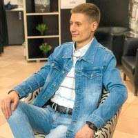 ДенисЧуриков