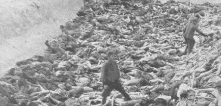 Конвейер смерти отряд 731 качество масса конвейера