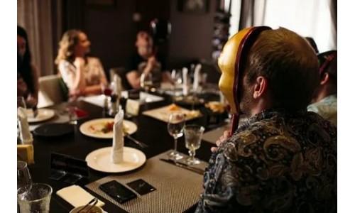 Торрент пк игра мафия 2 в Нижнем Новгороде