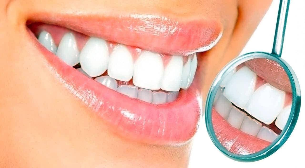 Имплантация зубов цены акции Новосибирск