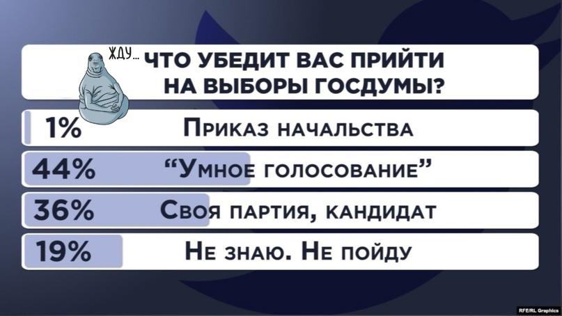 «И че?». В Кудрово массово голосуют те, кто там не прописан