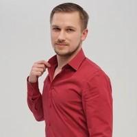 Фото Антона Костеневича
