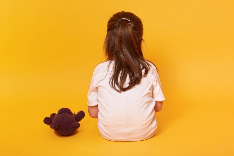Детские возрастные кризисы: к чему готовиться?, изображение №2