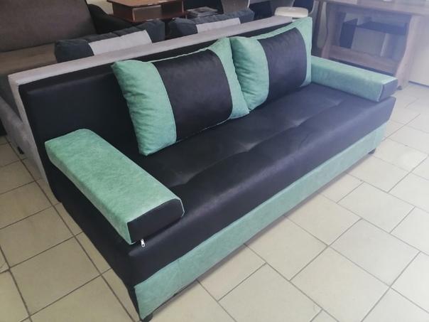 В магазине Comfort Plus поступление мягкой мебели,...