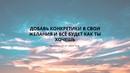 Объявление от Yaroslav - фото №1
