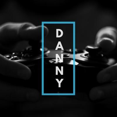 Graphiic Danny