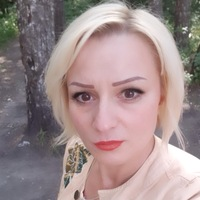 Екатерина Лабачук-Недашковская