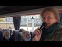 Поездка бывших детдомовцев блокадного Ленинграда в Иваново 1 10 20 года