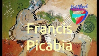 Francis Picabia (1879-1953): Classical nude oil paintings