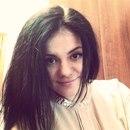 Личный фотоальбом Катерины Агафоновой