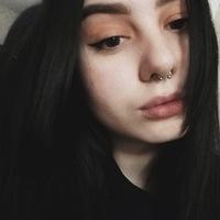 Рита Демидова