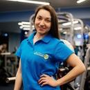 Приглашаем тебя на бесплатную групповую тренировку!😃 Если ты ещё думаешь начать заниматься фитнесом