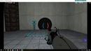 Portal psp test sound glados