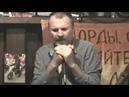 Купранов Овраг в Археологии. 04.10.2020
