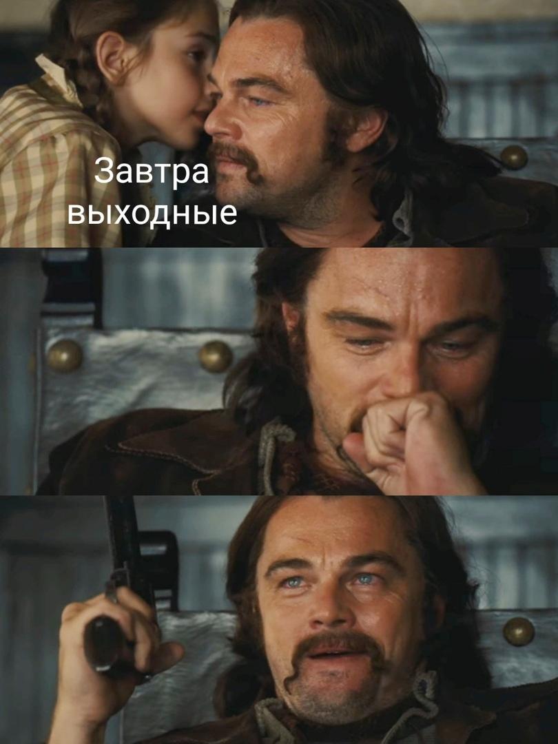 Uh_4HpDRnko.jpg