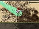 Bleach vs one piece v13.00 Warcraft III Reforged