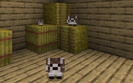 Скачать Minecraft 1.17.0.3 и 1.17.0.4 Xbox Live