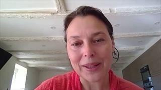 Le Gouvernement Mondial Valerie Bugault / Silvano Trotta