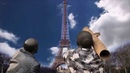 Wakaliwood Deleted Clip Paris
