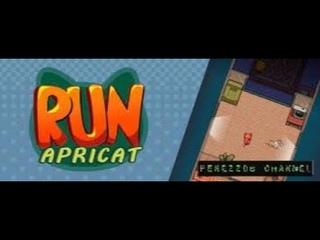 ApriCat Run android game first look gameplay español 4k UHD