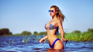 Vocal Trance: Incredible Female Vocal 2020 - Ellie Lawson Top Songs Full Set