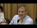 Jordan Gaetz Shut Down Nadler Four Stages of Mueller Derangement Syndrome