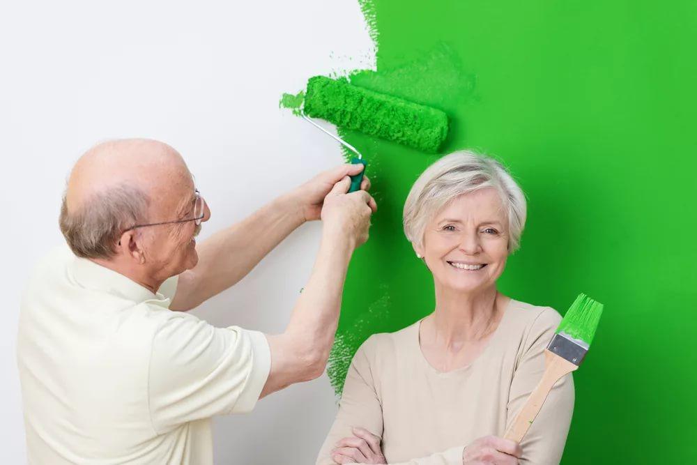 Пять простых методик профилактики и лечения деменции, изображение №3