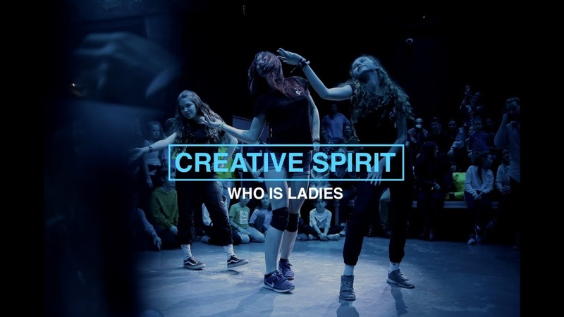 RUSSIAN SHUFFLE ON TOUR LORD OF THE DANCE CREATIVE SPIRIT WHO IS LADIES