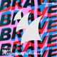 Maor Levi feat. Mangal Suvarnan - Brave (feat. Mangal Suvarnan)
