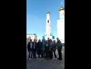 7 съезд ПМДК Альфа и Омега в Астане
