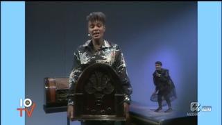 TAFFY - I Love My Radio (Midnight Radio) (1985) ...