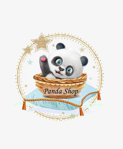 ШВЕЙНАЯ МАСТЕРСКАЯ | panda shop | ВКонтакте