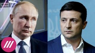 «Никакой пользы для Путина нет»: Илья Новиков — о том, почему Россия пожаловалась на Украину в ЕСПЧ