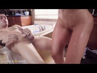 Nicolette Shea - Pornstar Therapy 4 (Терапия Порнозвезд 4) - Red Ball's