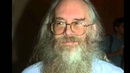 I Remember IANA - Reflections on Jon Postel and the creation of the Postel Service Award