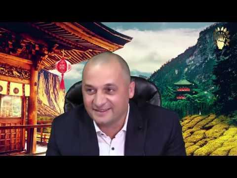 Везение и удача в жизни ✧ Вебинар Андрея Дуйко