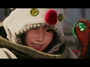Yuffie Kisaragi Theme Songs rainstorm ambience Final Fantasy VII Remake Intergrade ~ relax/study