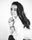 Личный фотоальбом Kristina Bazarnova