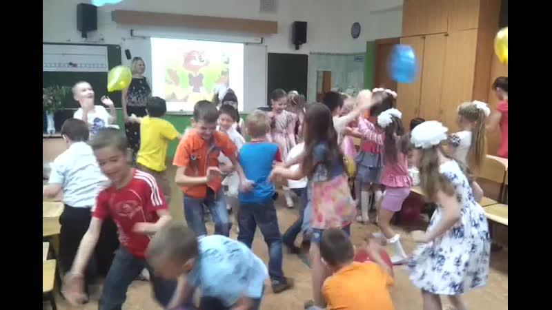 Video-2014-05-22-09-01-24