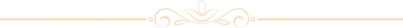 МАССАЖ в Центре йоги, изображение №22