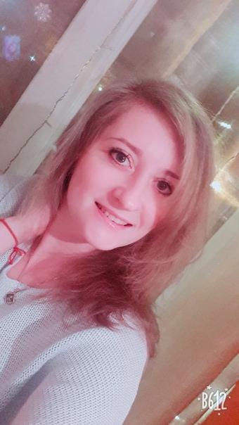 Наташа Красовская Слив Фуллов