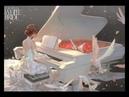 Kaori Oda 織田かおり Kaori's melody Acoustic LIVE vol 3 Valentine 2017 MEDLEY