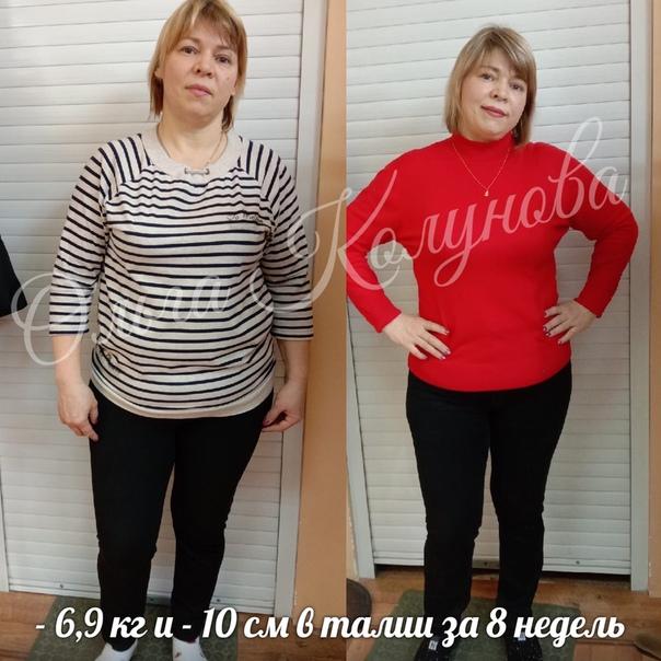 Про Похудения Жить Здорово. Диета Малышевой: меню на каждый день, рецепты