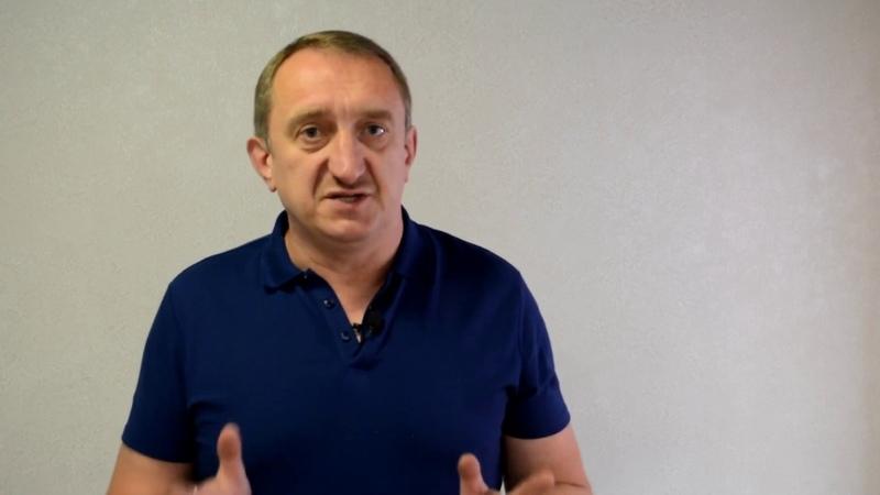 5 шагов, чтобы вывести видео в Топ и Рекомендуемые на Youtube. Отзыв Юрия Садовского