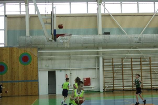 6-8.12.2019 Кубок Акрона юноши 2010 г.р.